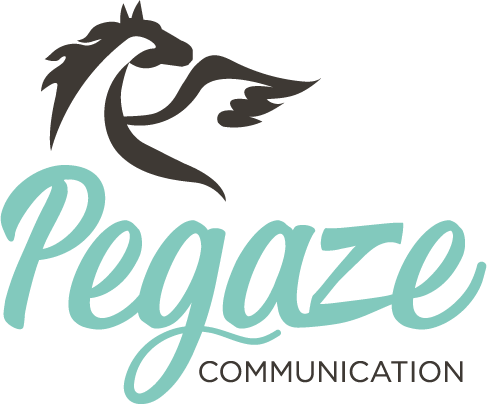 Pegaze Communication
