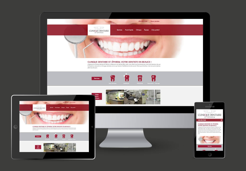 clinique-dentaire-st-ephrem