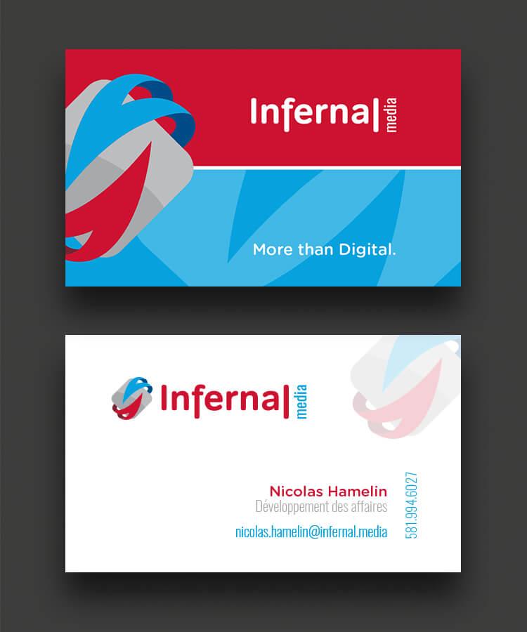 infernal_carte