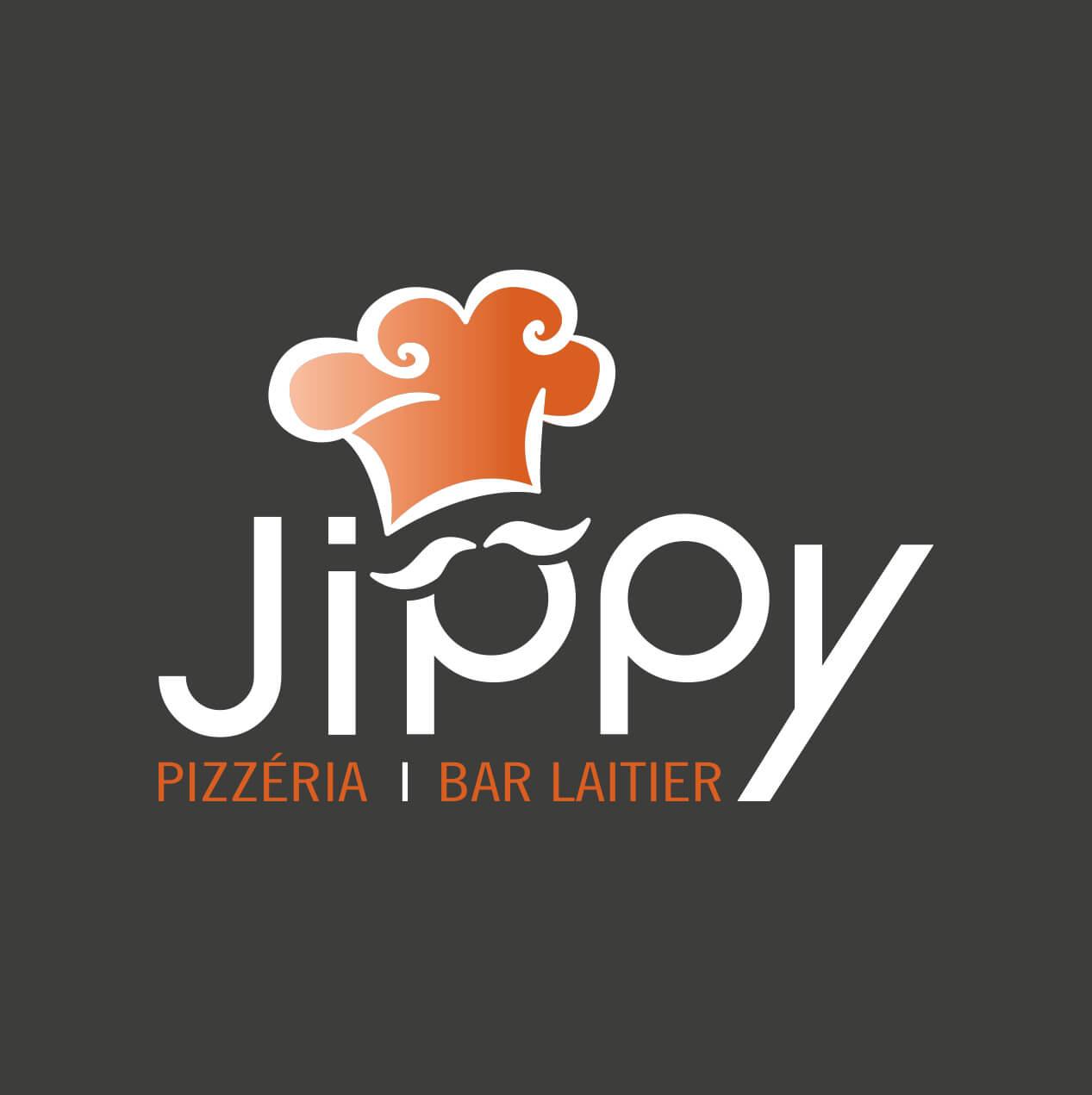 pizzeria-jippy