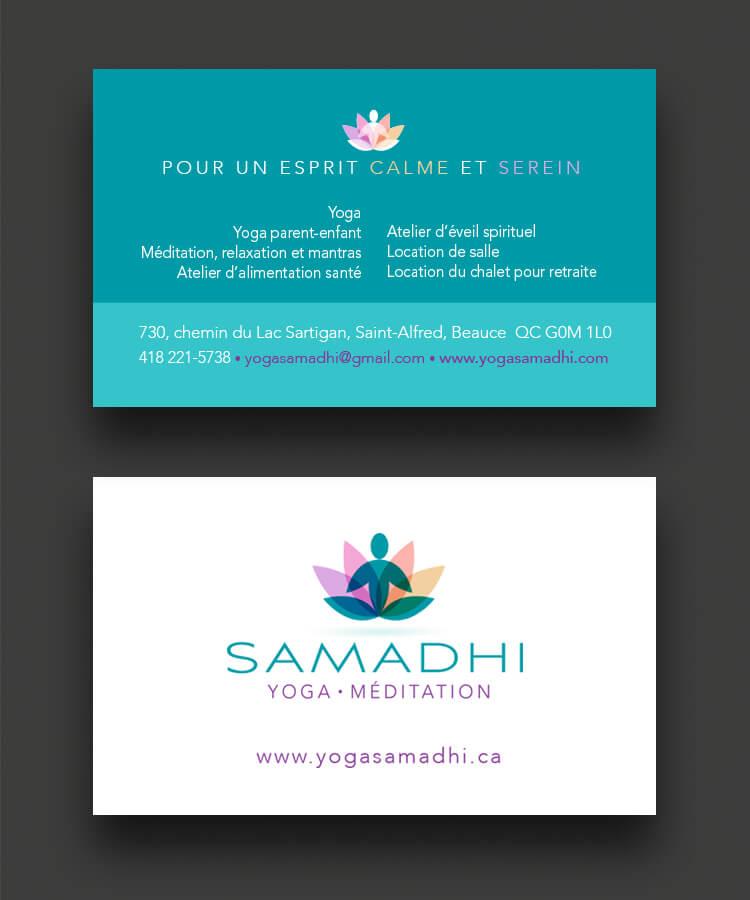 samadhi_carte