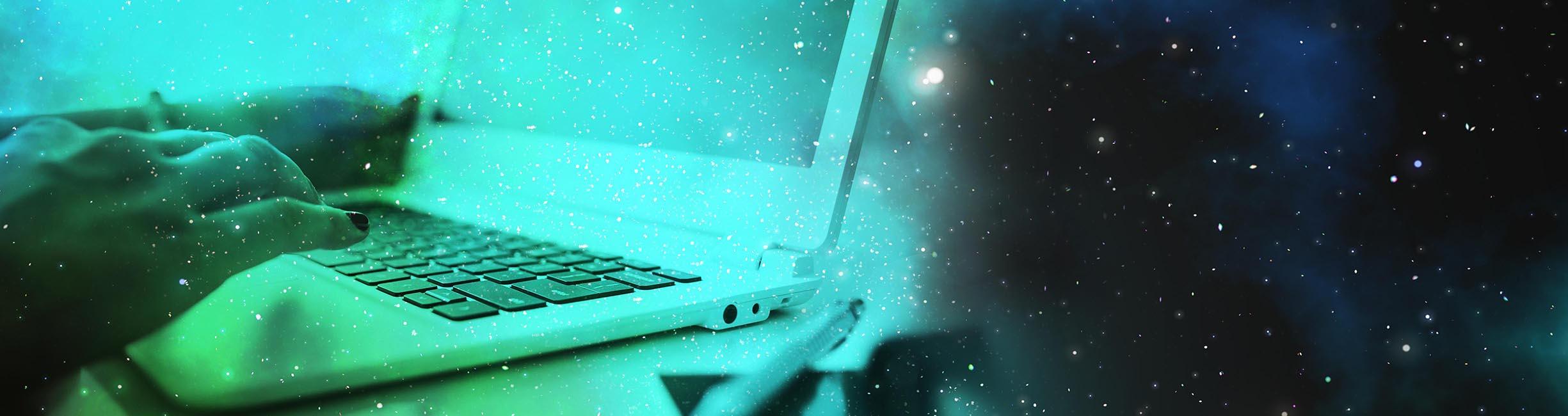 Perdu dans le monde des extensions de fichiers?